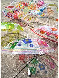 parasoru.JPG